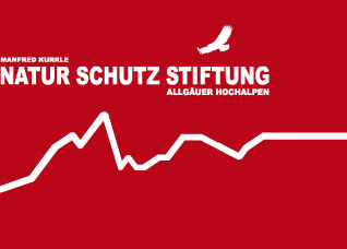 header-right-naturschutzstiftung