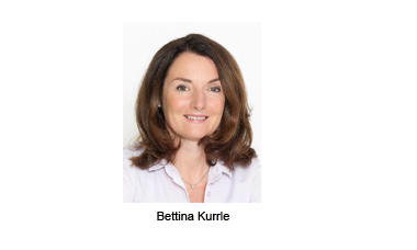 bettina-kurrle